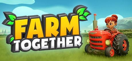 รีวิวเกมส์Farm Together เกมส์ปลูกผัก เกมส์ทำสวน